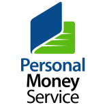 Personal Money Service
