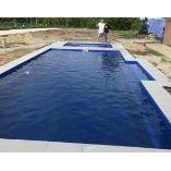 poolworld