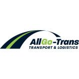 AllGo-Trans GmbH