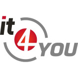 IT4you network GmbH & CO KG