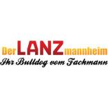derLANZmannheim