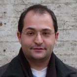 Denis Bederov