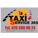 HRMyTaxiBus24-1a Taxi Service 365