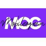 mobileogram.com