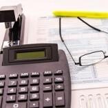 LA Tax Service