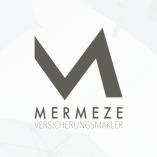 M E R M E Z E. Versicherungen logo