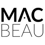 macbeau