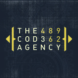 The Code Agency