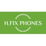 H.Fix Phones