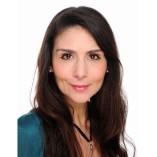 Dipl.-Pych. Alexandra Costa - Praxis für Paartherapie, Einzeltherapie & Coaching