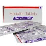 Buy Modalert 200MG Tablet Online *347_3O5_5444* Modalert COD Overnight USA