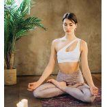 maharishi yogpeeth