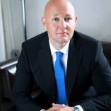 Daniel Tepper - selbstständiger Finanzberater Deutsche Bank