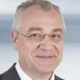 Peter Scherbening. DR. KLEIN & Co. AG