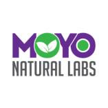MoYo Natural Labs