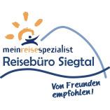 Reisebüro Siegtal