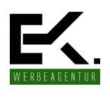 EK-Werbeagentur