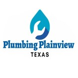 Plainview Plumbing Pros