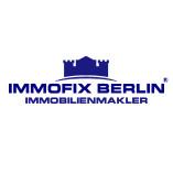 IMMOFIX Berlin® UG