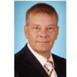 VPV Rolf Hocke