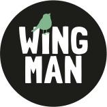 Wingman UG