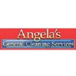 Angela's General Cleaning Services