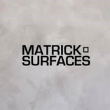 Matrick Surfaces Ltd