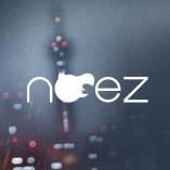 noez.de