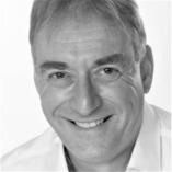 Gerhard Ehinger