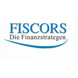 Fiscors GmbH