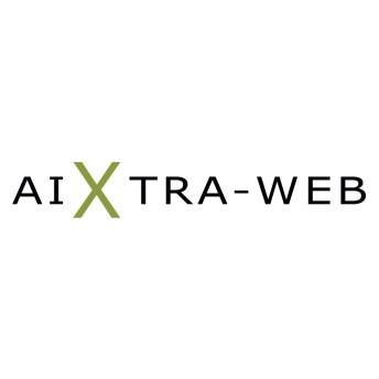 Aixtra Aachen aixtra web experiences reviews