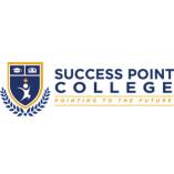 Success Point College