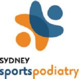 Sydney Sports Podiatry