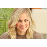 Sandra Stiegler - Ernährungsexpertin für Gesundheit und Leistungsfähigkeit