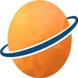 Orbit Design Solutions