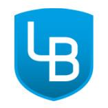 Langner & Burmeister Immobilien