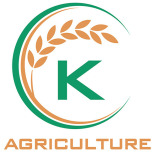 K-Agriculture Company