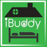 iBuddy Hotel