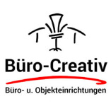 Büro-Creativ