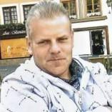 Thomas Reinholz