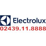 Bảo hành sửa chữa Electrolux