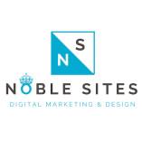 Noble Sites