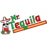 Mr. Tequila Authentic Mexican Restaurant