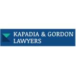 Kapadia & Gordon Lawyers