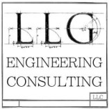LLG Engineering Consulting LLC