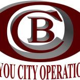 Bayou City Operations