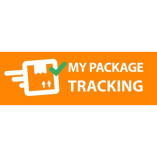 My Package Tracking