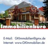 Günter Köhler Immobilien Magdeburg