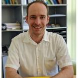 Dr. med. Sebastian Oeller, Fachpraxis für Proktologie