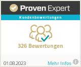 Erfahrungen & Bewertungen zu Dr. med. Sebastian Oeller, Fachpraxis für Proktologie
